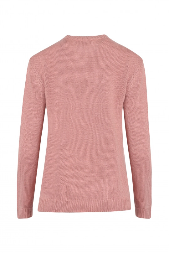 PULL OXFORD