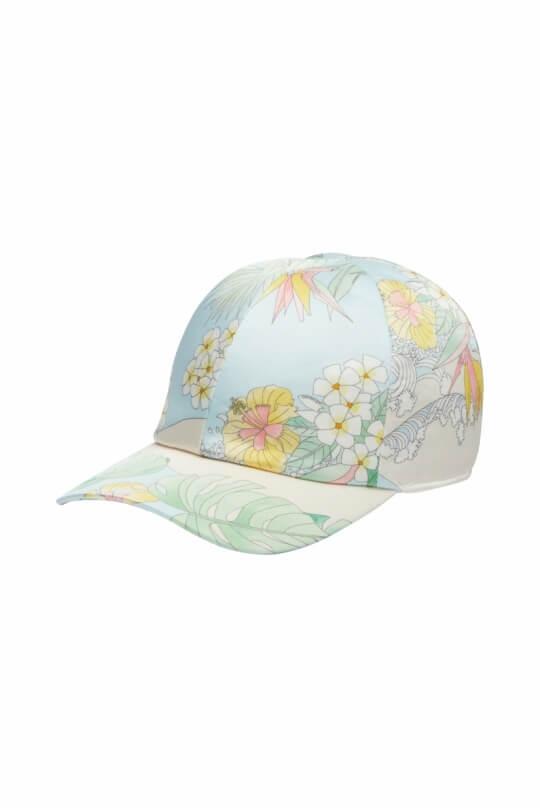 PRINT CAP