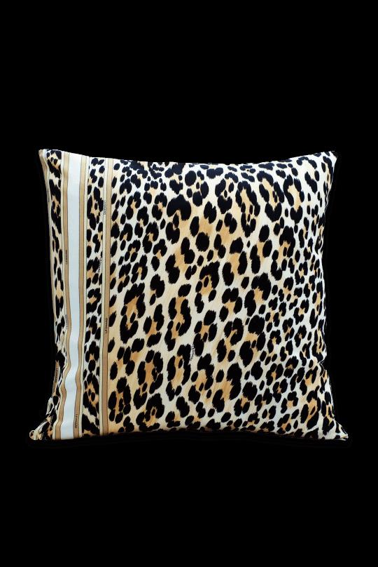 Cushion 45x45