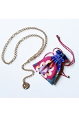 Necklace Amore