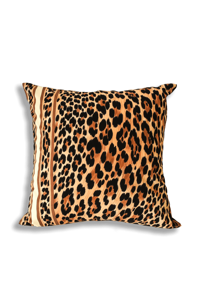 COUSSIN  45x45