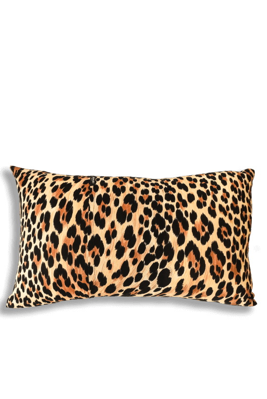 COUSSIN 30x50