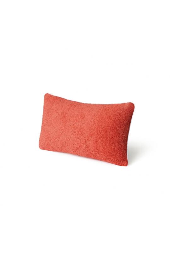 Escale Printed Cushion Floride