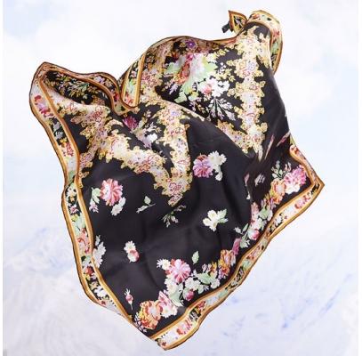 style populaire 100% authentique achats Foulards - Leonard Paris